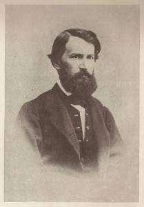 Konstantīns Ušinskis