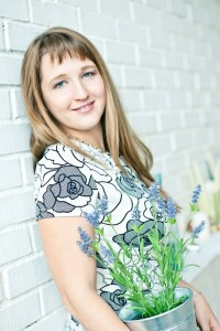 Olga Valajeva