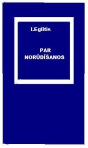 ParnorudisanosIEglitisfb2
